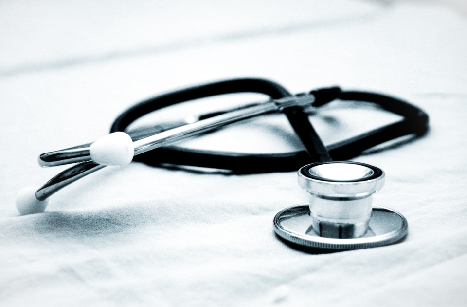 Christen im Dienst an Kranken e.V.